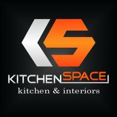 Kitchen, cabinet, kitchen cabinet,