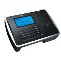 I30 B Smart Card