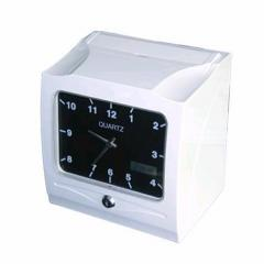 MT-7100 Mechanical Time Recorder