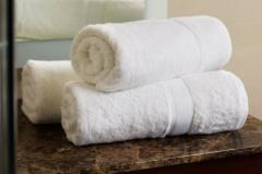 Terry Towel, Jacquard Towel, Bathrobes and Terry