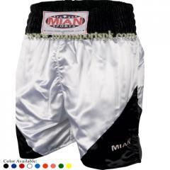 Boxing Short