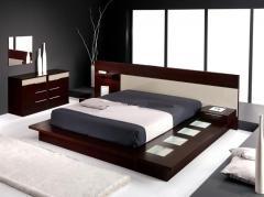 bedroom furniture price pakistan | to buy bedroom furniture
