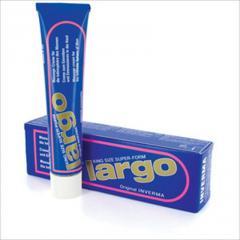 Penis enlargement cream Largo