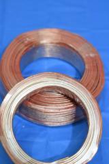 2.5mm Speaker Wire Copper Clad Aluminium