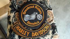 Embroidered Patches,Bikers Leather Vest,Scouts Clothing,Sublimation Patches,Woven,Bullion Wire Badges,Award Medals