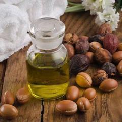Magica argan oil - O3215559377