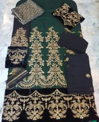 Designers dresses at wholesale rate by Sofarahino