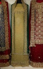 Bridal dresses at wholesale rate by Sofarahino