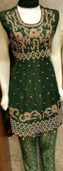 Latest ladies party dresses at wholesale price by Sofarahino