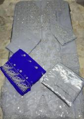 Zainab chottani collection 2016 at wholesale rate by Sofarahino