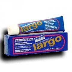 Largo cream O3oo-555-4971