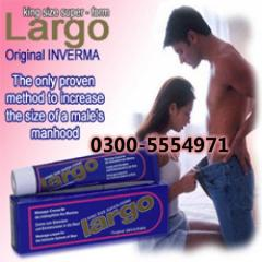 Largo male enlargement cream in pakistanO32!-5554971 Available