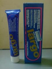 Tube Largo Cream Islamabad Available O3oo5554971 Quick