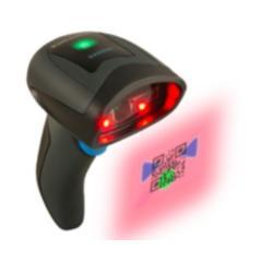 Datalogic QD2430 Barcode Scanner