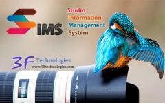 SIMS-Studio Information Management System