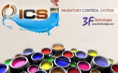 PAINT SHOP - Complete software for Paint shop