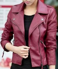 Jacket HF-Aysha