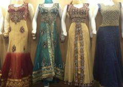 Fancy wear 4 ladies at wholesale rate by Sofarahino