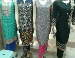 Casual wear at wholesale rate by Sofarahino