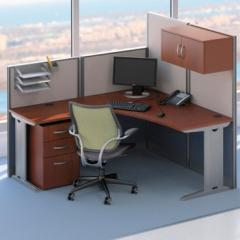 Office Tables and workstations