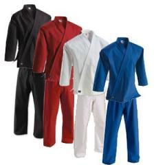 Heavy Weight Karate Uniforms