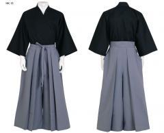 Kendo Uniform