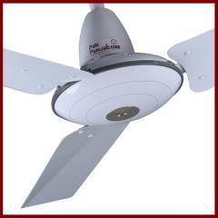 Ceiling Fan Deluxe