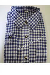 Bavarian Men Shirts