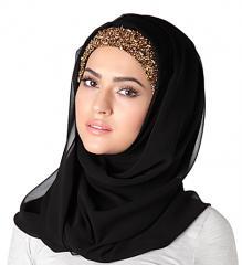 Islamic Scarf Hijab
