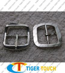 Shoes Pin Buckle / Hook Medieval