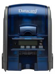 Datacard SD260 Card Printer from US