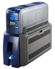Datacard SD460 Card Printer From US