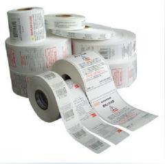 Care Label Rolls (Satin, Tefta, Nylon, Cloth Label )