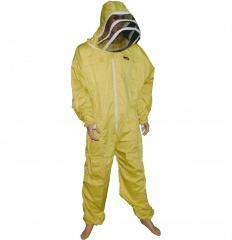 Beekeeping Clothing, Gloves, Tools, Hives