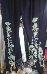 Tulip pearls trousers at wholesale rate by Sofarahino