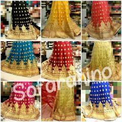 Sofarahino's Lehenga collection at wholesale rate