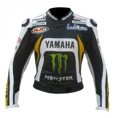 Leather protection wears Leather jackets Pakistan