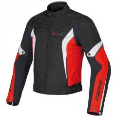 Raptors-Motorcycle-Textile-Cordura-Jacket