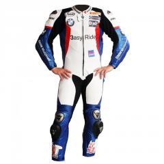 Motorcycle BMW Easy ride Racing Suit
