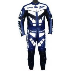 Motorcycle Yamaha R Racing Suit