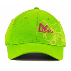 Wholesale baseball brand cap custom 6 panel baseball hat and cap