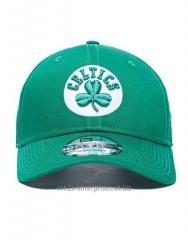 Wholesale baseball cap custom 6 panel hats baseball sports cap