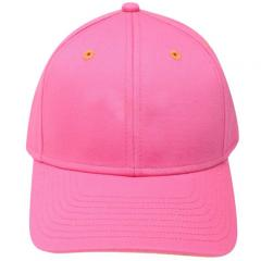 Promotional custom baseball sports caps women