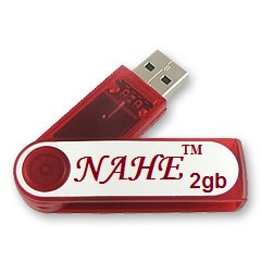 2gb Cheap USB