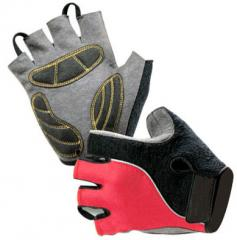 Workout Gloves / Smart Fitness Gloves/ Fitness