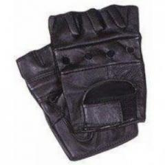Workout Gloves /Fitness Gloves/ Unisex weight lifting gloves
