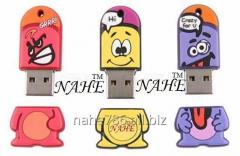 8gb Customize USB Flash Drive