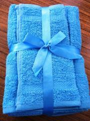 BathTowel,Bathrobes,Kitchentowel,Aprons,Ovengloves.Potholder,Bedsheet,Knitted fabric etc