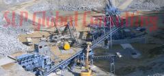 Mining & Crushing Plants