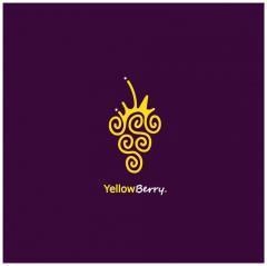 YellowBerry